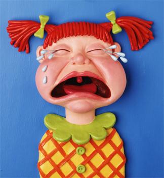 cryinggirl