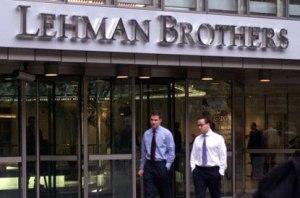 lehman-brothers