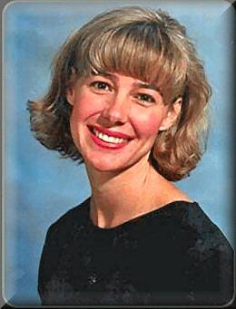 MaryKayLetourneau