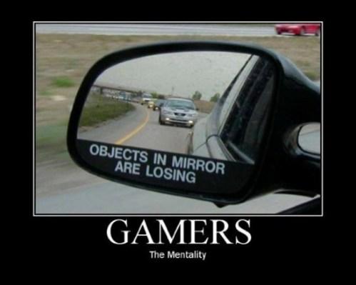 gamer_mentality